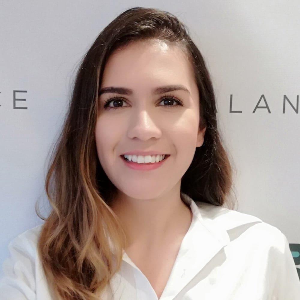 Karina Galvan-Torres