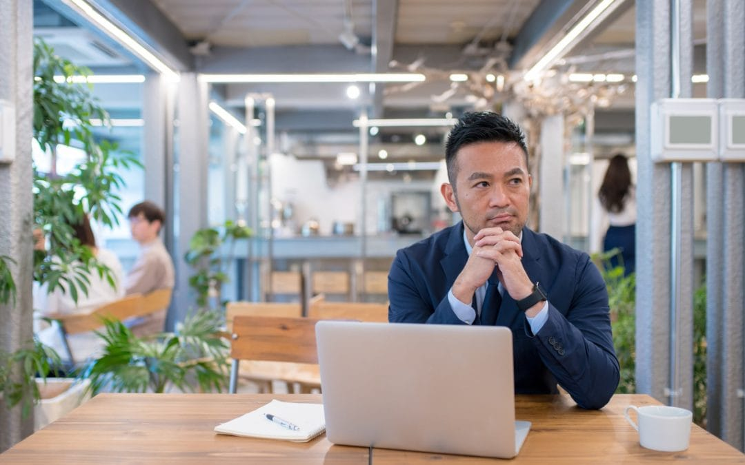 Workplace Financial Wellness: Your Employees Have Money on Their Minds