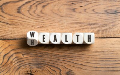 Financial Stress and Health: They Are Related